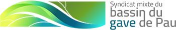 Syndicat mixte du bassin du gave de Pau