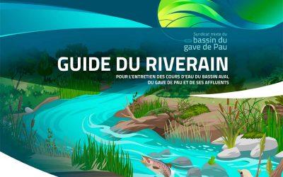 Le guide du riverain